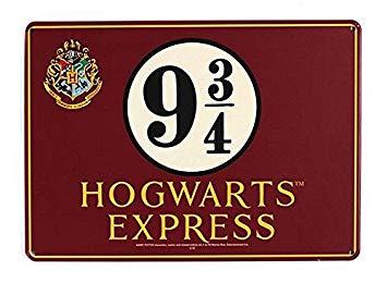 """Escape room """"Hogwarts, escuela de magia y hechicería"""" - 22 y 29  Diciembre- Plazas limitadas"""